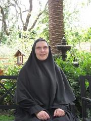 Mother Melania